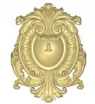 Медальены