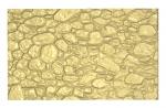 A99 Текстура камня