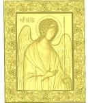хх25 Ангел Хранитель