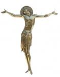 Иисус Христос на Голгофу В2