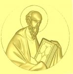 xx22 Евангелис4