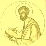 xx23 Евангелист